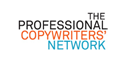 Professional Copywriters Network Member.