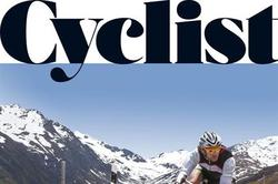 Holly Mills, Direct Marketing Manager, Cyclist Magazine